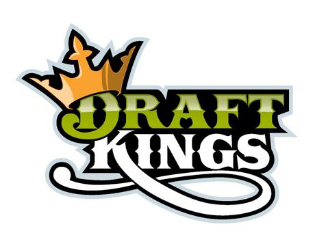 DraftKings_Logo_460*400