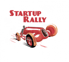 startup_rally_460*
