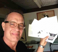 tom_hanks_02_460*