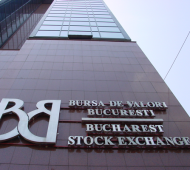 460x400_Bucharest Stock Exchange_Romania_02