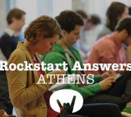 rockstart answers athens 460360