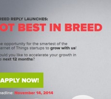 BREED REPLY 470360