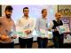 CleanLaunchpad_finalists_01x460x400