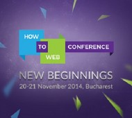 How to Web_New beginnings 460360