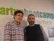 Startupbootcamp FinTech_Singapore_Info_01x460x400