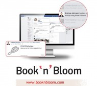 book n bloom 460375