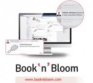 book n bloom 460375