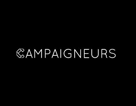 campaigneurs logo 460360