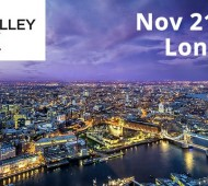 silicon valley comes to the uk 830360