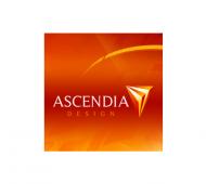 Ascendia Design_01_460x400