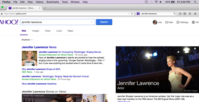 Yahoo_jennifer_lawrence_01_702x336