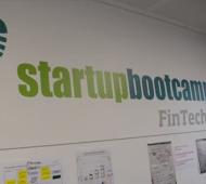startupbootcamp_fintech_460x400