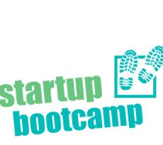 Startupbootcamp_01x460x400