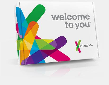 23andMe_460x400