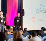 Announcement of Oxygen & FC Programme_460x400