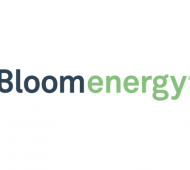 Bloom_Energy_logo_001x460x400