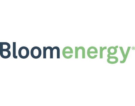 Bloom_Energy_logo_001x460x400