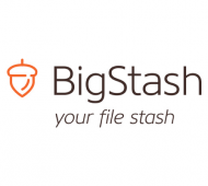 bigstash_460x400