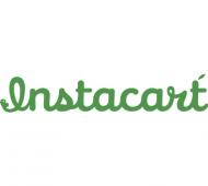 instacart_logo_460x400