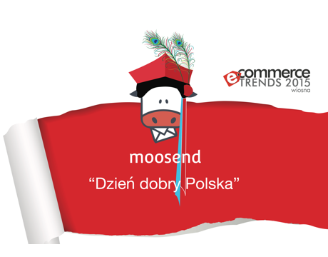 moosend_pollish_460x400