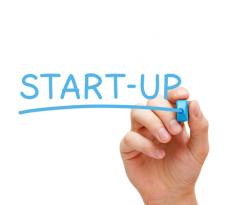 startup_48579559_460x400