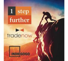 tradenow_crowfunding_460x400