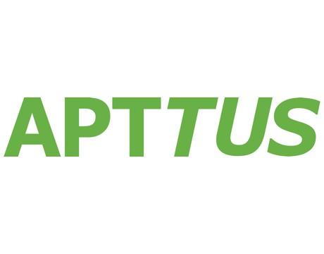 Apttus-Logo_460x400_1-JPG