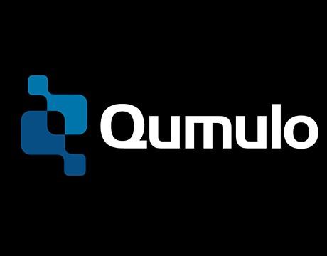 Qumulo_Logo_02_460x400