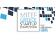 mitef-greece-startup-competition-460400