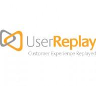 userreplay_logo_01_460x400