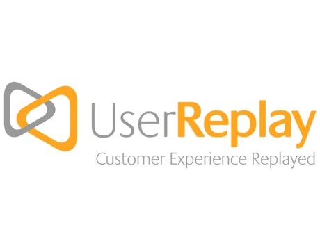 userreplay_logo_01_460x400