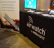 460400 airwatch MWC 2015 702336