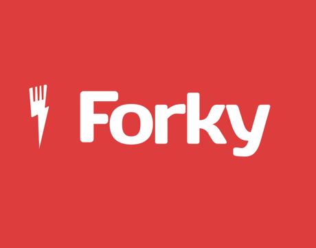 Forky_logo_460x400