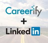 Linkedin_careerify_460x400