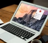 Lookback-for-Mac_460x400