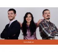 Romanian startup DeviceHub_02x460x400
