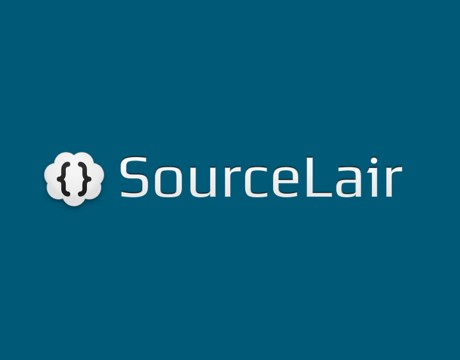 SourceLair_460x400