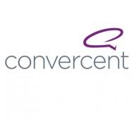 convercent-logo_460x400