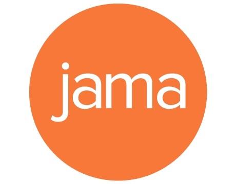 jama_460x400