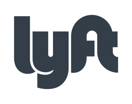lyft_logo_460x400