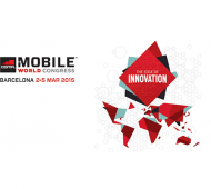 mobile-world-congress-2015-460400
