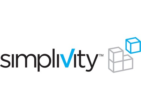 simplivity_logo_01x460x400