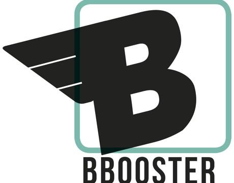 BBOOSTER_LOGO_460x400