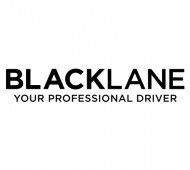 BLACKLANE_LOGO_460x400