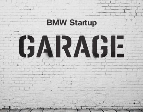 BMW_STARTUP_GARAGE_P90_460x400