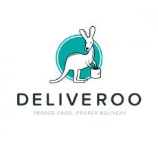 Deliveroo_logo_460x400