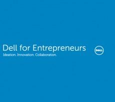 Dell_DFE_460x400