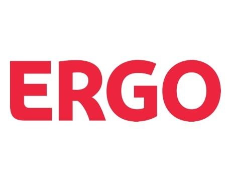 ERGO_LOGO_460x400