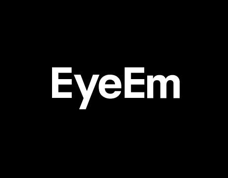 EyeEm_460x400