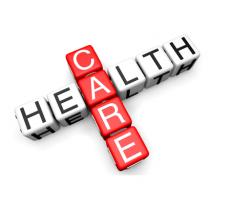 Health_Care_460x400